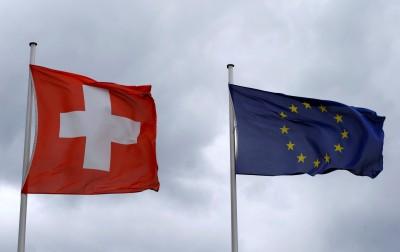 整合協議再談不攏 瑞士企業恐遭踢出倫敦證交所