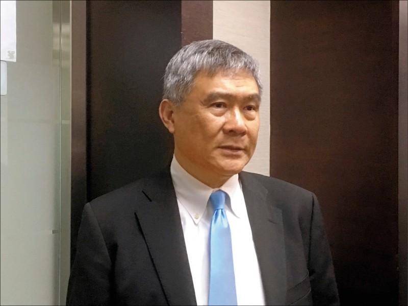 〈財經週報-G20後 美中續角力〉台達電董事長海英俊︰加強台灣製造市場