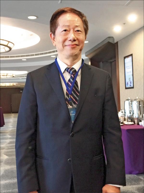 〈財經週報-G20後 美中續角力〉台積電董事長劉德音︰華為訂單確實減少