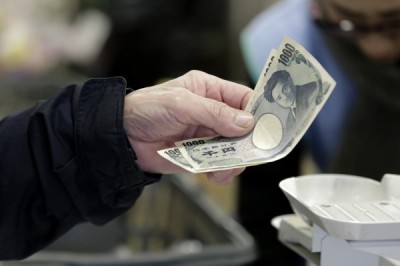 日圓換匯重見0.28字頭 換台幣5萬賺1張晴空塔門票