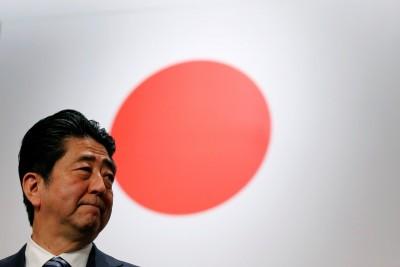 對韓報復?日本4日起限制對韓半導體材料出口