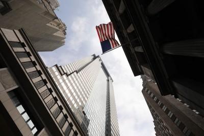 裁員傳聞四起  外媒披露德銀紐約總部已成這樣...