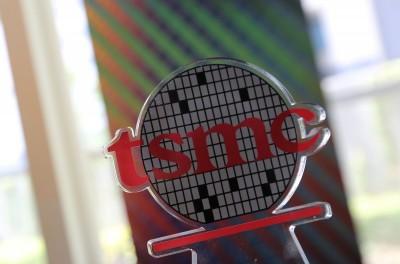 台積電訂單飛了! 輝達證實7奈米GPU轉單三星