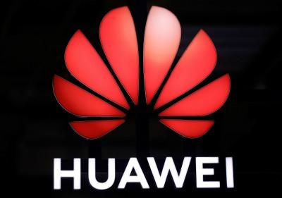 印度首席科學顧問:印度5G測試應排除中國供應商