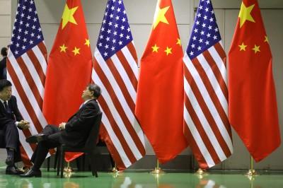 美中貿易戰衝擊 支付公司:重建供應鏈時間遠超過1年