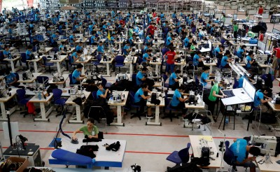 貿易戰逼科技業避走越南 這幾間台廠卻壓力沉重
