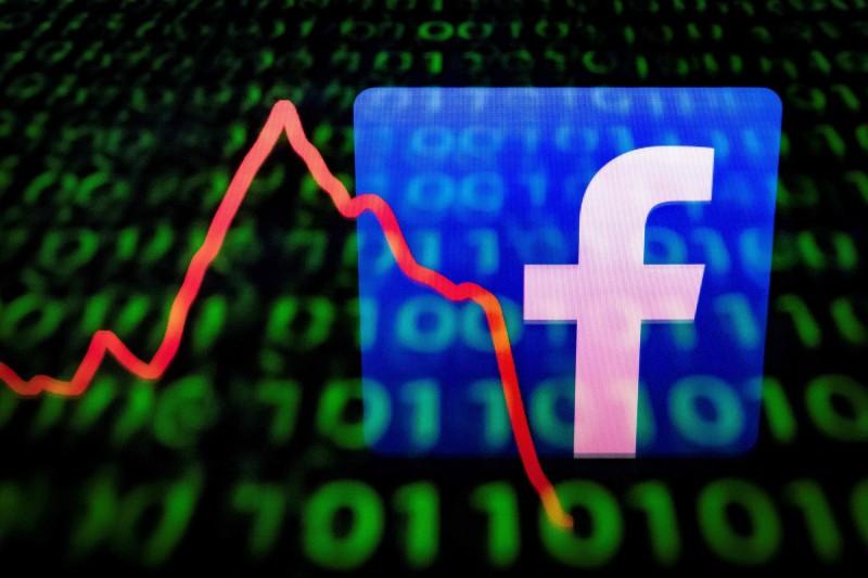 美國國會發函Facebook  要求暫停開發加密貨幣Libra