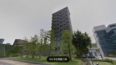 台塑三娘淡水億元豪宅  連2年鄰居認賠出場