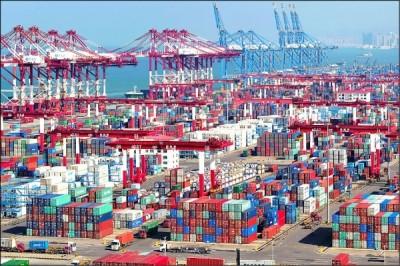 史上首次!中國進口美國稻米