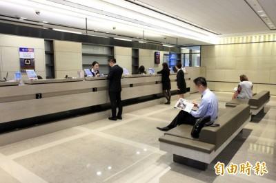 日韓旅遊刷卡加碼送 元大銀鑽金一卡通聯名卡現金回饋最高4%!