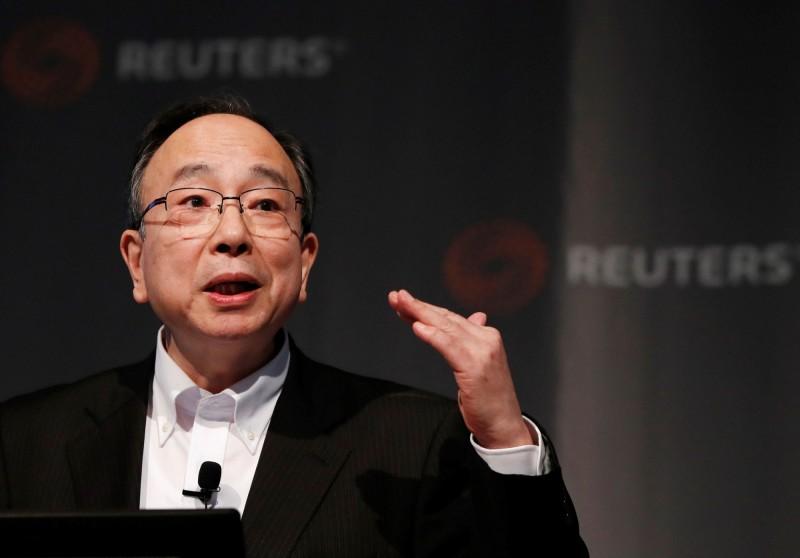 雨宮正佳:日本央行沒有發行數位貨幣的計畫