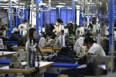 美客戶出走!全球最大製成品供應商:中國工廠陷存亡危機
