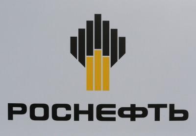 石油企業內鬨 俄羅斯石油產量創近3年新低