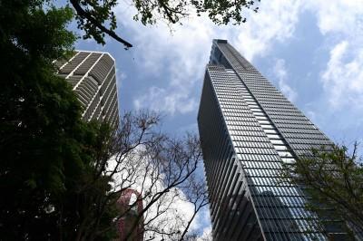 「他」豪砸16.8億買新加坡頂層公寓 打破當地紀錄