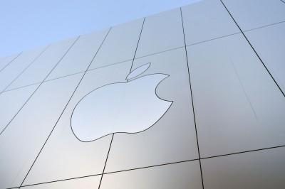 「泰坦計畫」復活?蘋果對自駕車不死心 還申請了這項專利