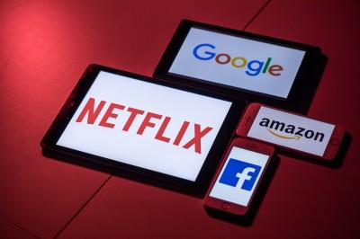 法國開徵數位稅 消費者及小型科技業恐反遭害
