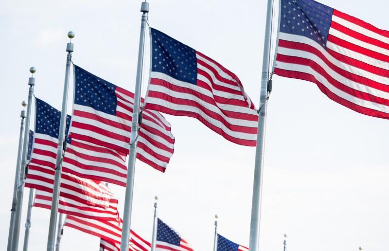 外媒盤點 美企不因貿易戰回美國的5大理由