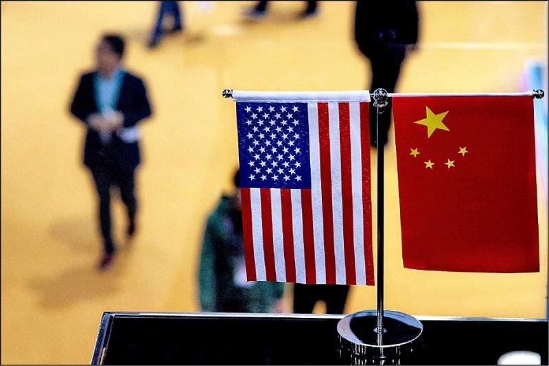 貿易戰未歇 中企違約恐爆表