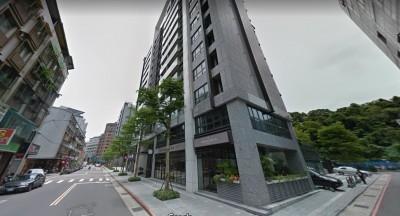北市「碧湖君鄰」1樓店戶賣不掉 國產署標售改列標租!
