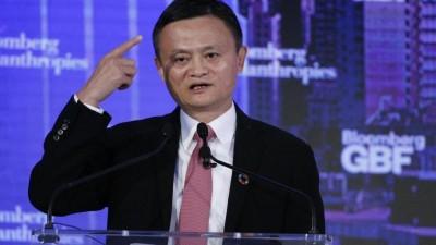 中國富豪沒信心 285億美元資產洗到國外