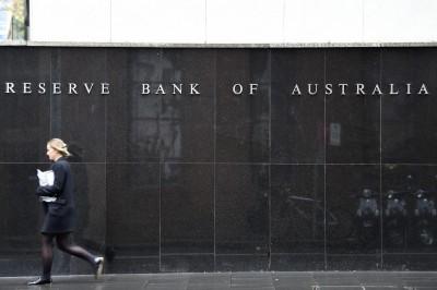 澳央行會議紀錄曝光 有必要將再降息