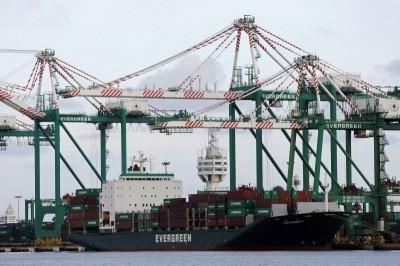 美中貿易戰掀製造業撤中潮 台商偏好東協大於台灣