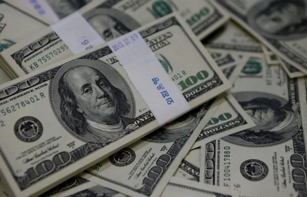 中國男1.5億元存款憑空消失!銀行匯款紀錄「沒有收款人」