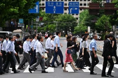 收到數千民眾意見 日本經產省:逾9成贊成制裁南韓
