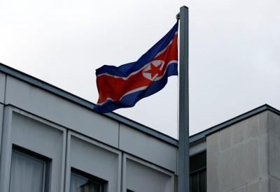 日韓貿易戰 北韓官媒怒批日本「摧毀朝鮮半島和平」