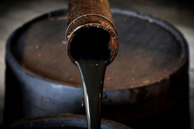 大摩專家:伊朗危機 不會大幅推動國際油價