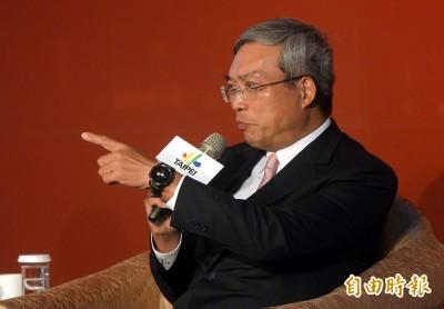 台灣經濟最珍貴資產  謝金河指台商下個重心是這裡