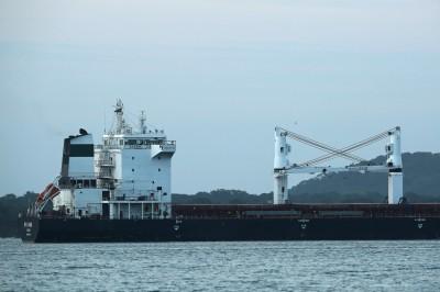 巴西拒供油給伊朗貨輪 伊朗揚言減少巴西進口