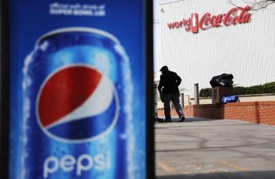 響應環境政策 2大飲料品牌退出塑料工業協會