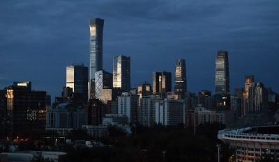 中國房價為何暴漲10幾年?他給出這3個原因