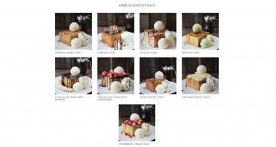 餐飲股哪支最強?泰國必吃甜點店上半年漲186%奪冠!
