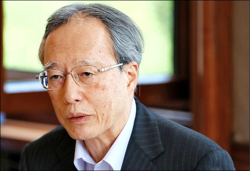 日韓貿易戰燒進WTO 雙方代表激戰