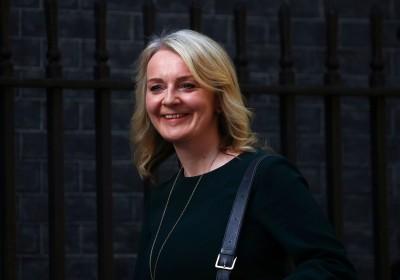 英貿易大臣:國民醫療保險服務 不會納入美英貿易談判