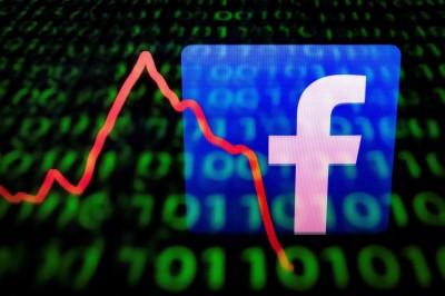 多項因素阻撓 臉書:Libra計畫恐胎死腹中