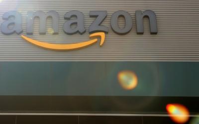被質疑壟斷  亞馬遜恐失美國防部3千億雲端合約