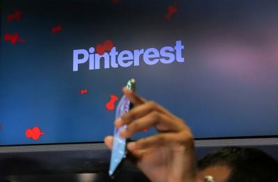 臉書、谷歌廣告雙巨頭地位動搖?其他平台急起直追
