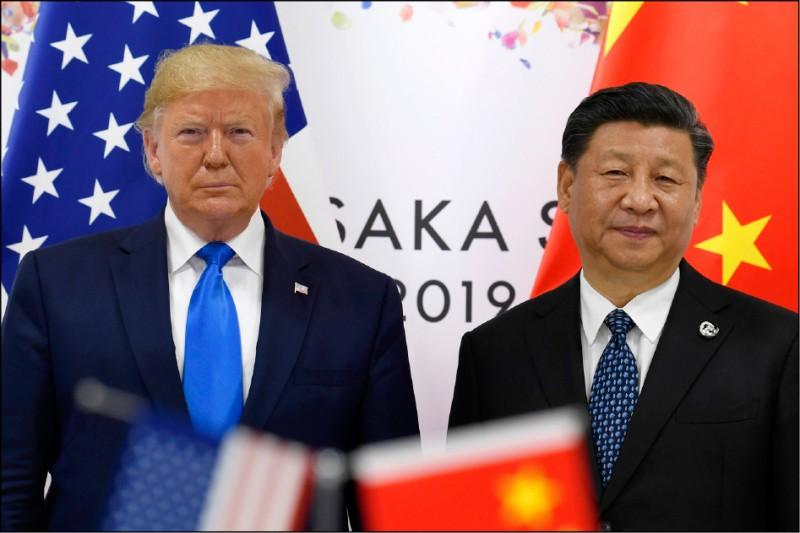美學者:北京可能維持不妥協立場