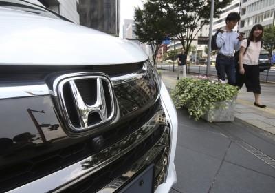 南韓拒買日貨衝擊! 這些日車7月在韓銷量銳減