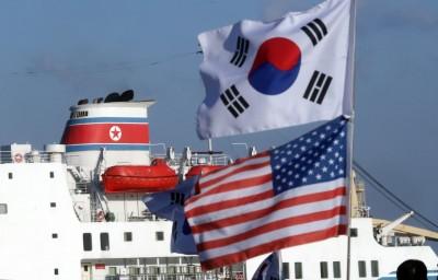 美反恐新規定!近8年曾赴北韓的南韓民眾將無法免簽訪美