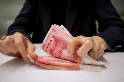 中列匯率操縱國 分析師:中恐放棄貿易談判投入貨幣戰