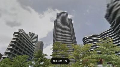淡水紅樹林再添1大咖 宏泰旗下堉群實業以高點7折入手「藍海」30樓
