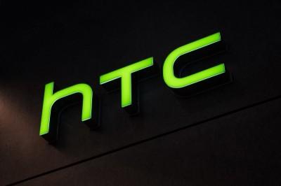 HTC被爆專利侵權 旗下智慧型手機在英國全面下架