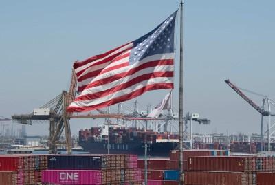 美商務部宣佈 對44億美元中國櫥櫃加徵反補貼關稅
