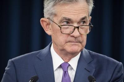 降息加速!大摩:美聯儲將在9月和10月降2次息