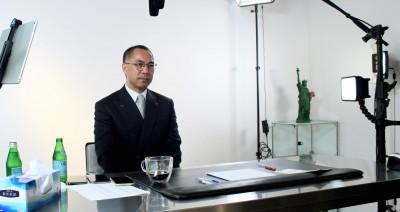 郭文貴:傳遞香港將戒嚴情報的中共內部戰友已經被抓