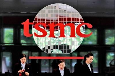 若香港政治動盪繼續擴大 台灣「這產業」恐面臨存亡威脅